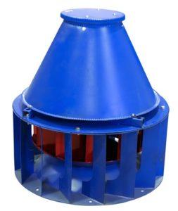 ventilyatory-tipa-vkr