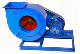 ventilyatory-tipa-vcp7-40